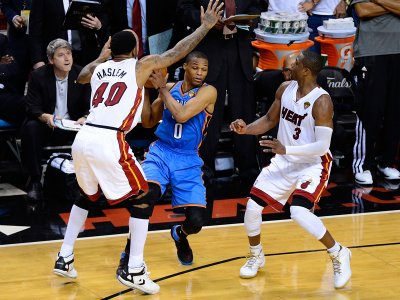 heat-thunder-game-3-nba-finals-russell-westbrook-dwyane-wade-udonis-haslem