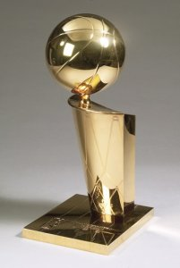 Larry_O'Brien_trophy