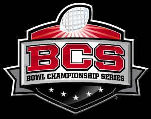 BCS-logo-Black_Background