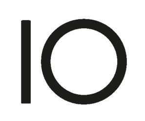 10_black_logo_on_white_background