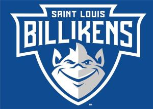 new-billiken-logo