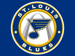 St_Louis_Blues3
