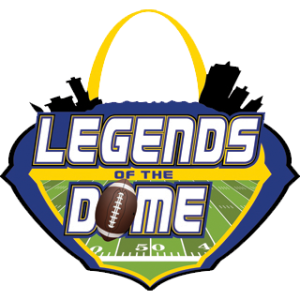 Legends-of-Dome-320