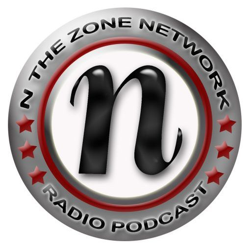 "New Week…New Segments of ""N The Zone"""