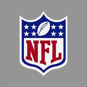The NFL Has A Plan ForSTL