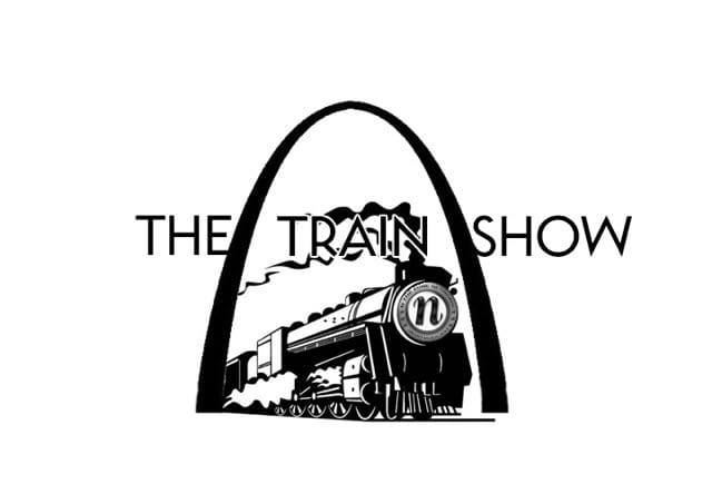 The A-Train Show PREVIEW 02-06-19