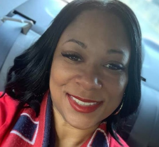 N The Zone SEASON 4 – The Monologue, special guest Natasha Gransberry (The Gransberry Chronicles)02-12-19